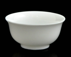 陶瓷杯图片
