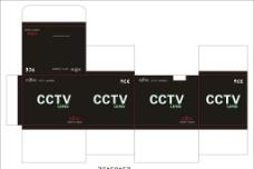 cctv黑色盒子图片