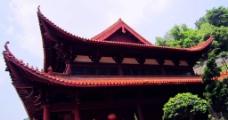 昭山建筑图片