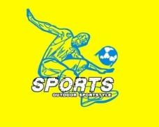 sports 运动 足球图片