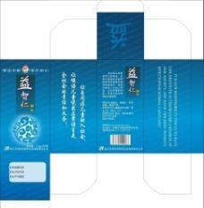 药品包装设计图片