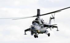 战斗飞机图片
