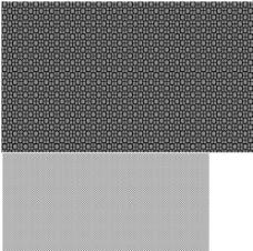 菱形压纹版图片