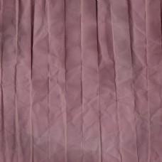 紫色 纸质 背景