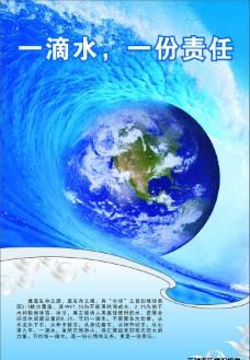环境保护图片