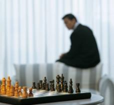 国棋象棋图片