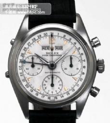 瑞士手表图片