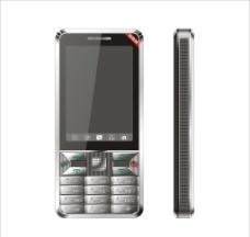 新款手机图片