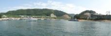 千岛湖风光图片