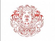 华茅logo图片