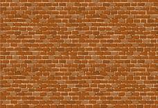 砖头墙壁图片