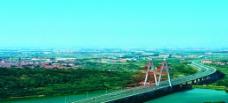 青岛高速公路图片