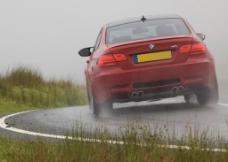 宝马BMW图片