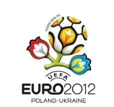 足球 旗帜图片
