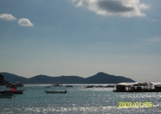 海南风光图片