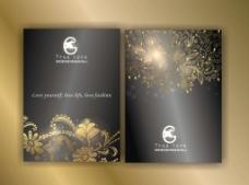宣传册 封面图片