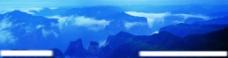 焦作云台山图片