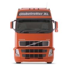 大卡车 货车图片