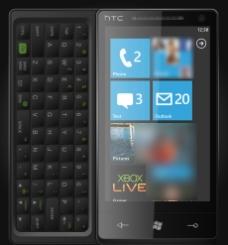 HTC手机源文件图片