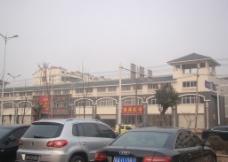 江苏赣榆摄影图片