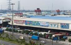 东莞工业区图片