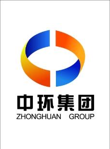 天津市中环电子信息集团有限公司