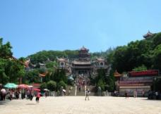 湄洲岛图片