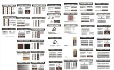 卡帝奥尼鞋业基础系统图片
