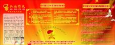 中国少先队章程图片
