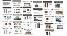 卡帝奥尼环境设计系统图片