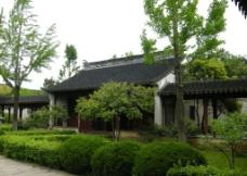 江南古建筑图片