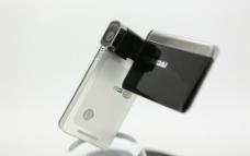 数码摄像机图片