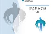 cis封面图片