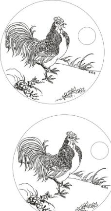 海洋动物 章鱼 八爪鱼图片