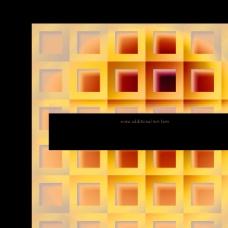 抽象背景02-矢量素材