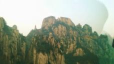 安微黄山图片