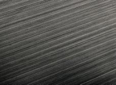 金属背景 金属素材图片