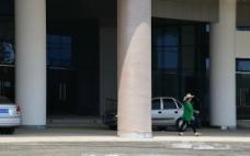 农运馆图片