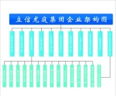 企业架构图图片
