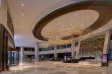 白金五星级 酒店图片