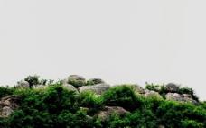 黑石山顶图片